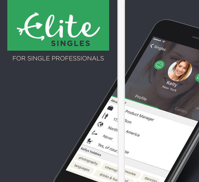 Best dating apps elite